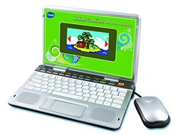 Vtech Electronics - 80121600 Brilliant Creations Notebook