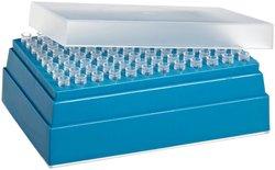 Wheaton Non-Sterile Pipette Microtip (W851239-01)
