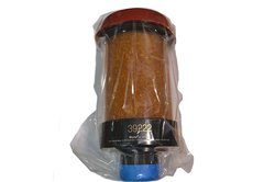 Trico Replacement Cartridge for X-122 Desiccant Breather