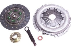 Beck Arnley 061-9393 Automotive Clutch Set