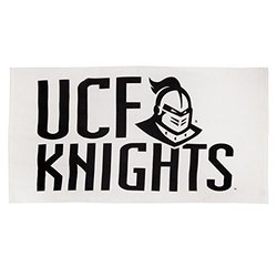 Beach Towels F16 Aec86 Towel Ucf