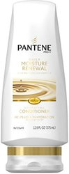 Pantene Pro-V Daily Moisture Renewal Hydrating Conditioner - 12.6 Oz