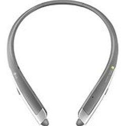 LG Hbs-1100 Tone Platinum Bluetooth Stereo Headset