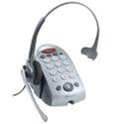 Gn Netcom - gn 4170 telephone headset