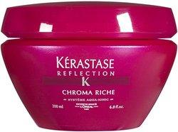 K rastase Masque Chroma Riche (200ml)