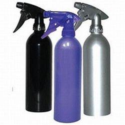 Soft 'n Style Aluminum Series Bottle / 20 oz. (8028)