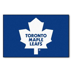 Nhl Starter Mat: Toronto Maple Leafs (10282)