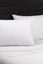 Hautelook 600 Thread Count Sheet Set - White