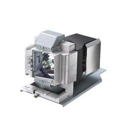Vivitek 5811116206-S Projector Lamp