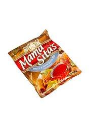 Mama Sita's Sweet & Sour Sauce Mix -Pack of 8