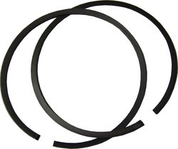 ProX Racing Parts 02.2103.050 Piston Ring Set