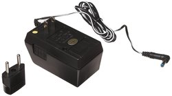 SP Scienceware Bel Art AC Adapter for Mini Light Box II