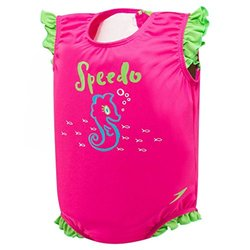 Speedo Swim Speedo Kids Pnk