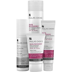 Paula's Choice Skin Recovery Essential Kit
