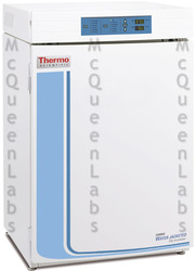 Thermo Fisher Scientific Stainless Steel Shelf Kit (190884)