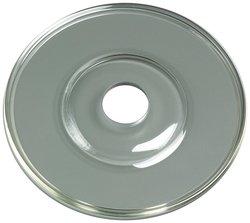 "3M 7/8"" Hole Diameter Flexible Grinding Wheel Backup Pad (51111510469)"