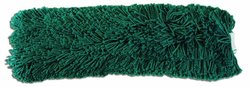 """O'Dell Spun Loop Dusting Sleeve - Size: 20"""" (SLD20)"""