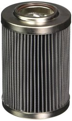 MF0509279 Main Fliter Replacement Filter(111-5946-50271)