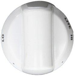 Frigidaire Range Control Knob (316553700)