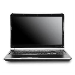 "Lenovo Thinkpad T550 15.6""Laptop i5 2.20Ghz 4GB 500GB (20CK000GCA)"