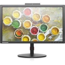 """Lenovo 21.5""""  Widescreen LCD Monitor (60CBMAR6US)"""