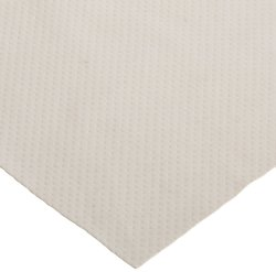 Contec Quiltec Polyester 2-Ply Quilted Wipe with Heatsealed Edge - 25 Pack