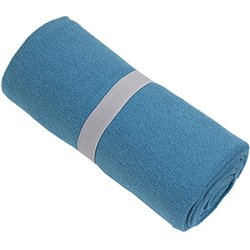 Limber Stretch Skidless Bikram Yoga Mat towel