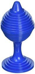 Magic Genie Vase