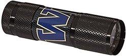 NCAA Washington LED Flashlight, One Size, One Color
