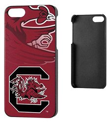 ProMark NCAA Back Case for iPhone 5/5s - South Carolina