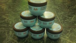 Moroccanoil Intense Hydrating Mask - 250ml/8.5oz