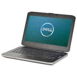 """Dell Latitude E5430 14"""" Laptop i3 2.3GHz 4GB 320GB Windows 7 (225-2807)"""
