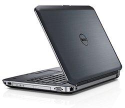 """Dell Latitude E5430 14"""" Laptop i5 2.5GHz 4GB 320GB Windows 7 (225-2807)"""