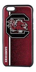 Team ProMark NCAA South Carolina Rugged Series Case iPhone7 - Size: One