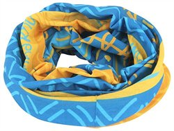 Alexandra and Company Wide Head Buff - Sigma Gamma Rho