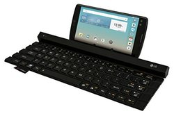 LG Rolly Keyboard 2 (KBB-710.ACUSBKI)