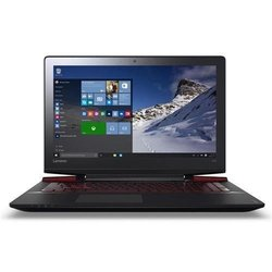 "Lenovo Ideapad Y700-14ISK 14"" Laptop i7 2.60GHz 8GB 1TB Win10 (80NU0004US)"