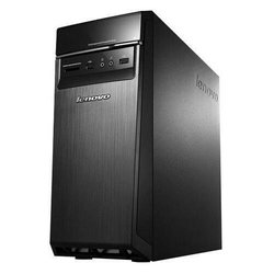 90B70018US IdeaCentre H50-50 Tower Pentium G3250 4GB 1TB Windows 8.1
