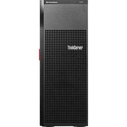 Lenovo Thinkserver Td350 Tower Server - Balck (70dg006rux)