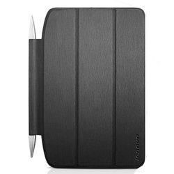 Miix 8 Folio Case with Stylus - 888016080