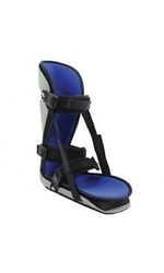 Comfortland Posterior Night Splint with Wedge(63-103)