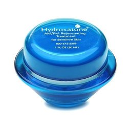 Hydroxatone Am/pm Anti-wrinkle Complex, Sensitive
