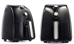 Sabatier 2.5l Air Fryer