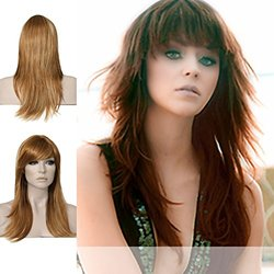 Runway Fashion (forever Young) - Synthetic Full Wig In 24b27c