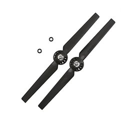 YUNEEC Propeller/Rotor Blades B 4K Black YUNQ4K115B