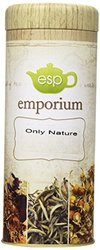 ESP Emporium Only Nature Herb Tea Blend - 3.53 Ounce