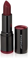 JAPONESQUE Pro Performance Lipstick, Shade 08