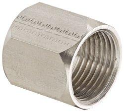 "EW 5117X16 1"" Tube OD Stainless Steel SAE 37"