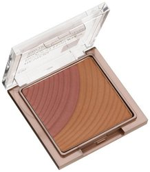 Revlon Beyond Natural Blush and Bronzer Plumberry (Pack of 0.37 ounces, 2