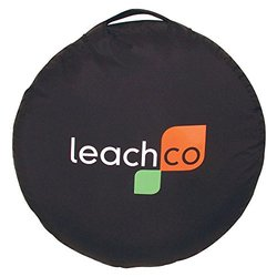 Leachco Snoogle Travel Bag Sturdy handles - Pack of 2